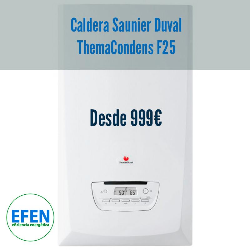 Calefacci n gas y calderas - Calderas calefaccion gas ...