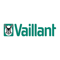 logo-valliant