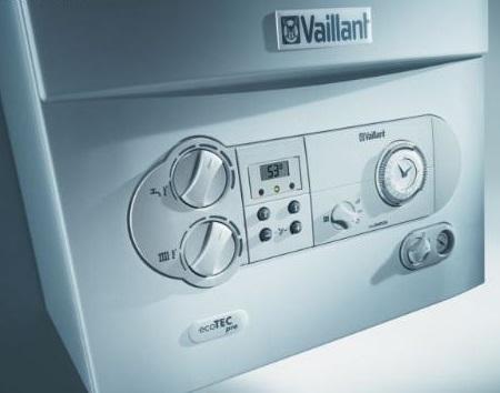 Como elegir la mejor caldera para tu hogar efen - Cual es la mejor caldera de condensacion ...