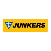 logo-junkers