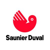 logo-saunier-duval