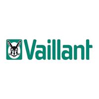 logo-valliant
